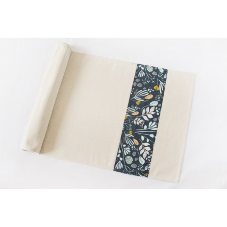 LAIA Table runner - Festina