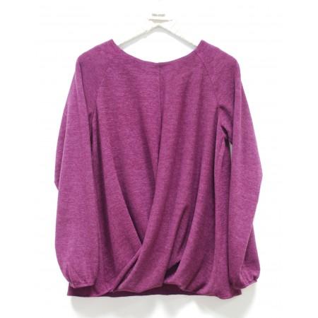 Sweater Kristin