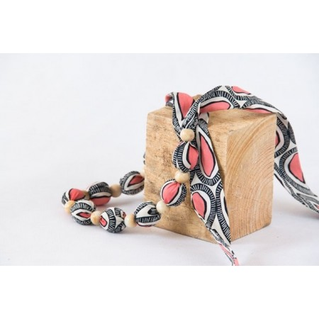 Collar Atika - Pomplemousse