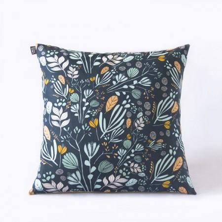 Festina Cushion cover 60x60cm