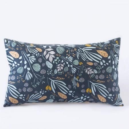 Festina Cushion cover 30x50cm
