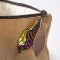 Georgiana Copper handbag