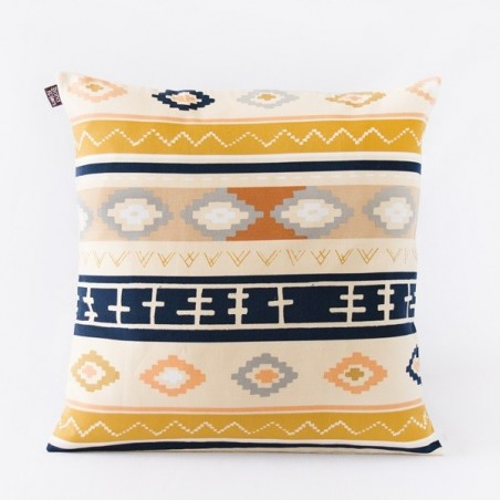 boundCushion cover 45x45cm