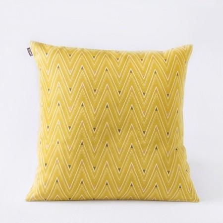 copper Cushion cover 45x45cm