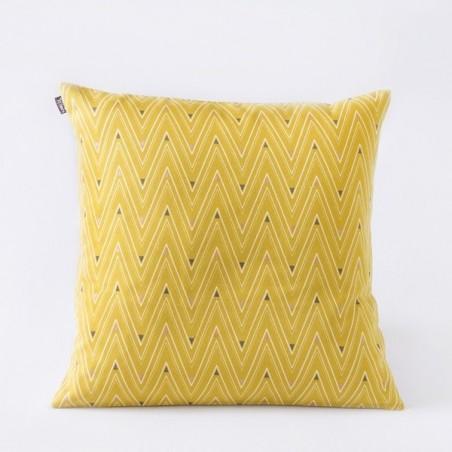 copper Cushion cover 60x60cm