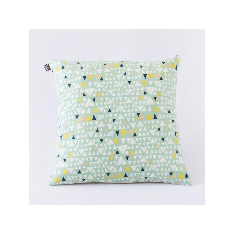 mojave Cushion cover 45x45cm