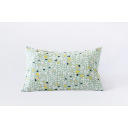 mojave Cushion cover 30x50cm