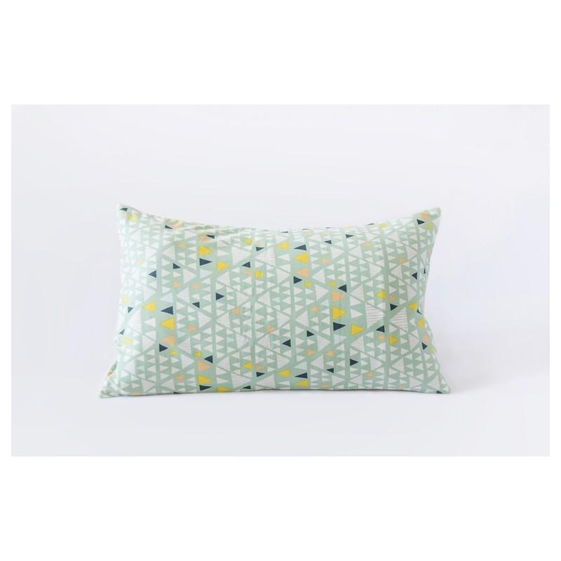 mojave Cushion cover 30x50cm