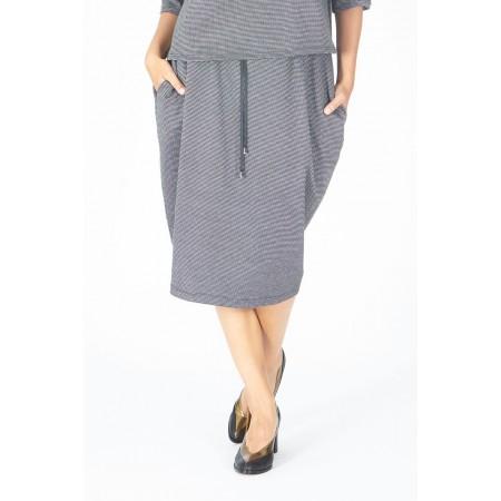 Skirt Sybilla