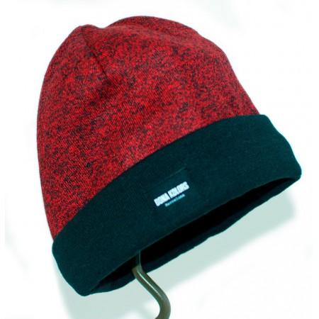 Capell vermell Egeria