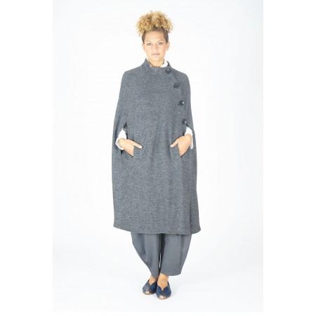 Woolen coat  Augusta