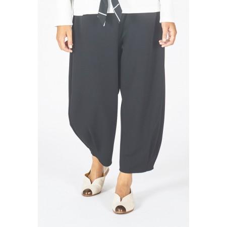 Pantalón negro Valentina