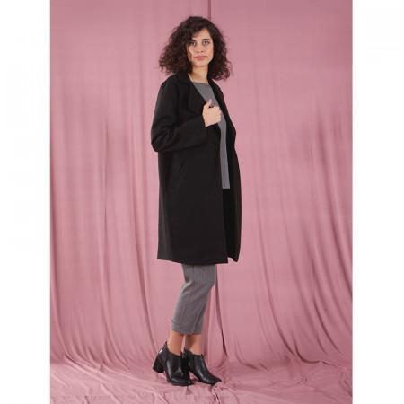 Black coat Noama