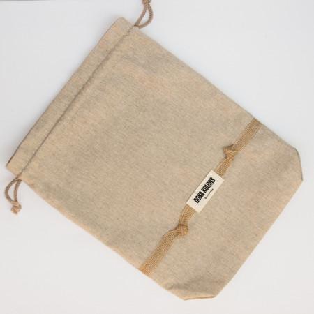 Bolsa para compras a granel Dona Kolors