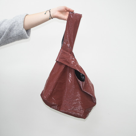 Reversible handbag Andrea...