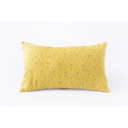 copper Cushion cover 30x50cm